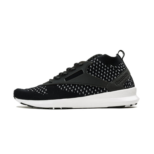 Freebandz x Zoku Runner BD5852 Black