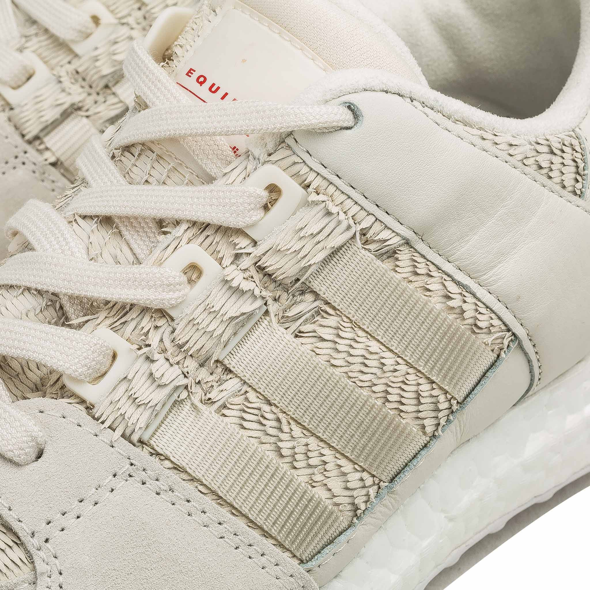 EQT Support Boost CNY BA7777