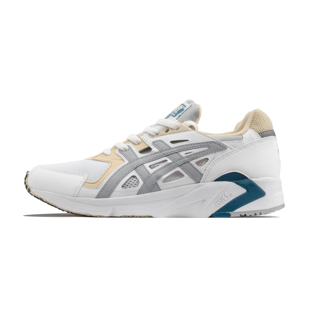 Gel DS Trainer OG H704Y-101 White