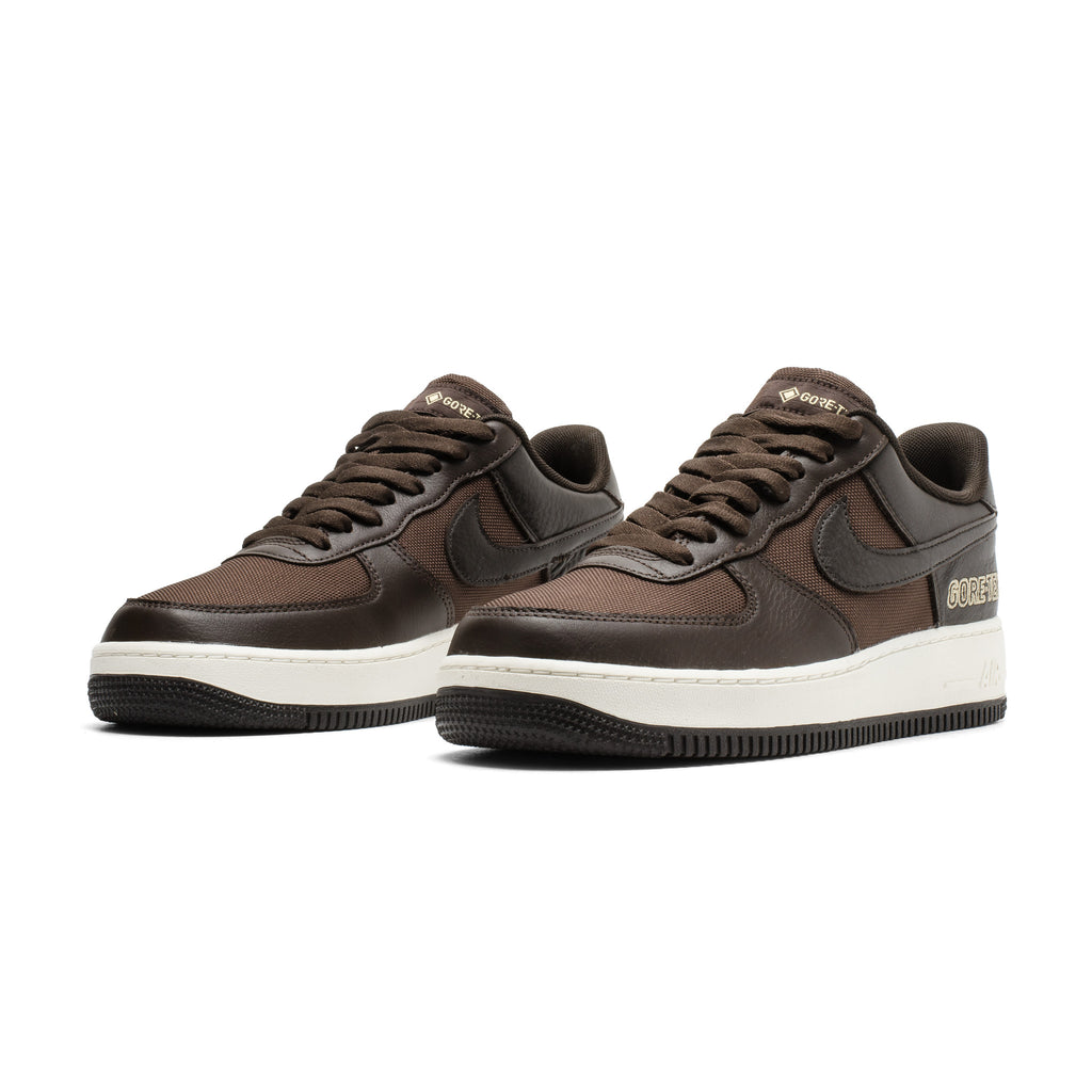 Air Force 1 GTX CT2858-201 Baroque