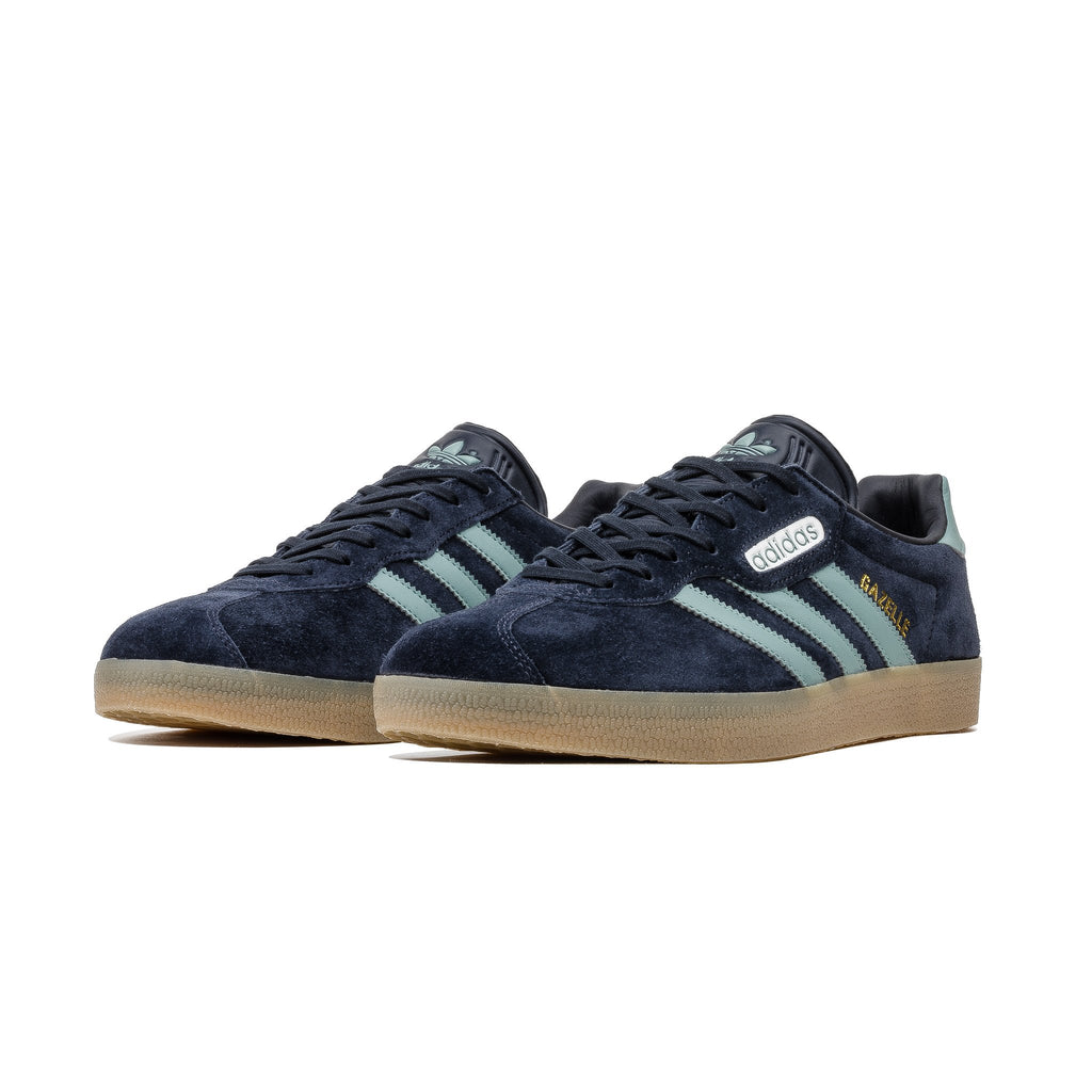 Gazelle Super CG3275 Navy