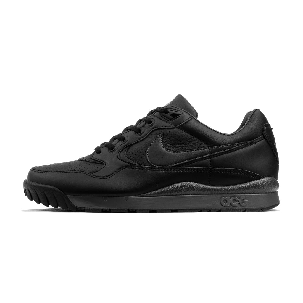 Air Wildwood ACG AO3116-003 Black