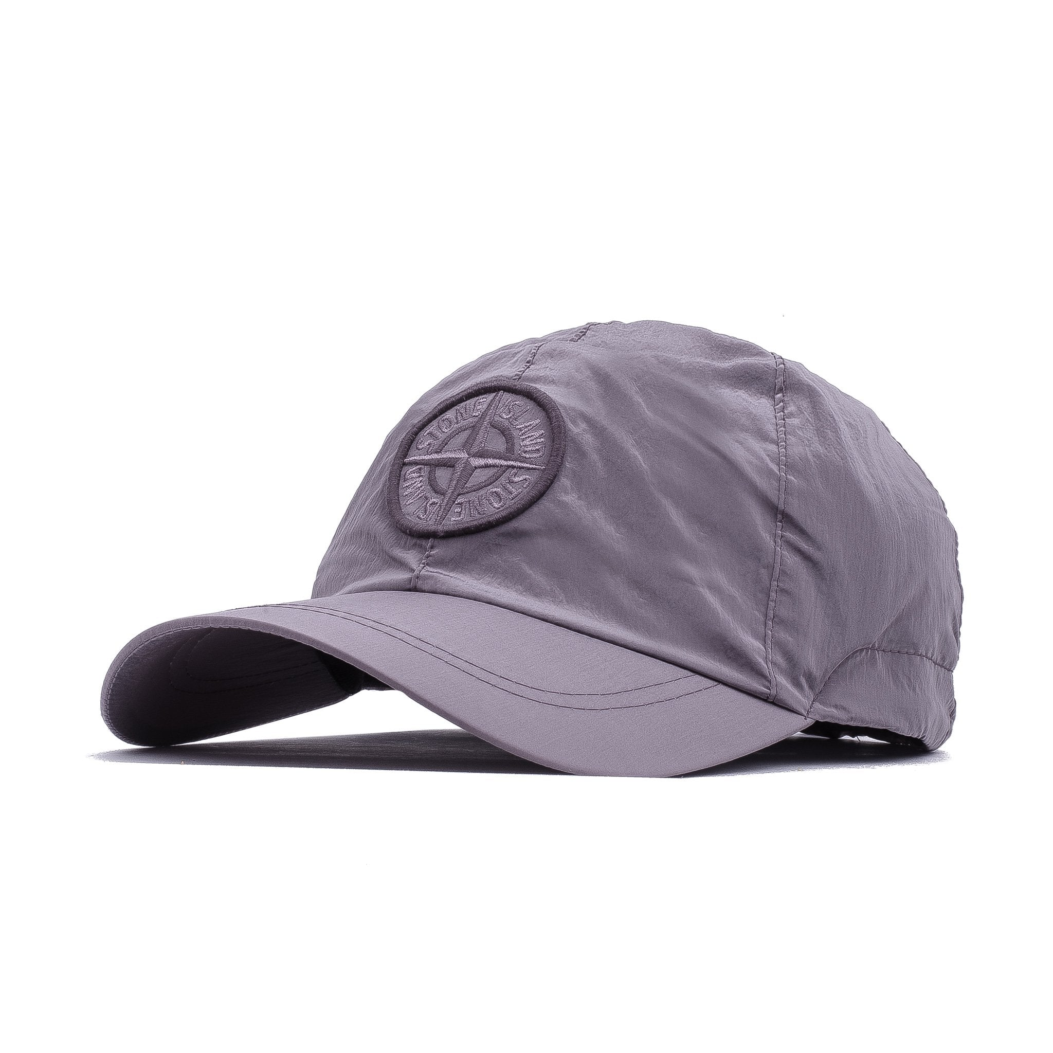 Nylon Metal Cap 691599576 Rose Quartz