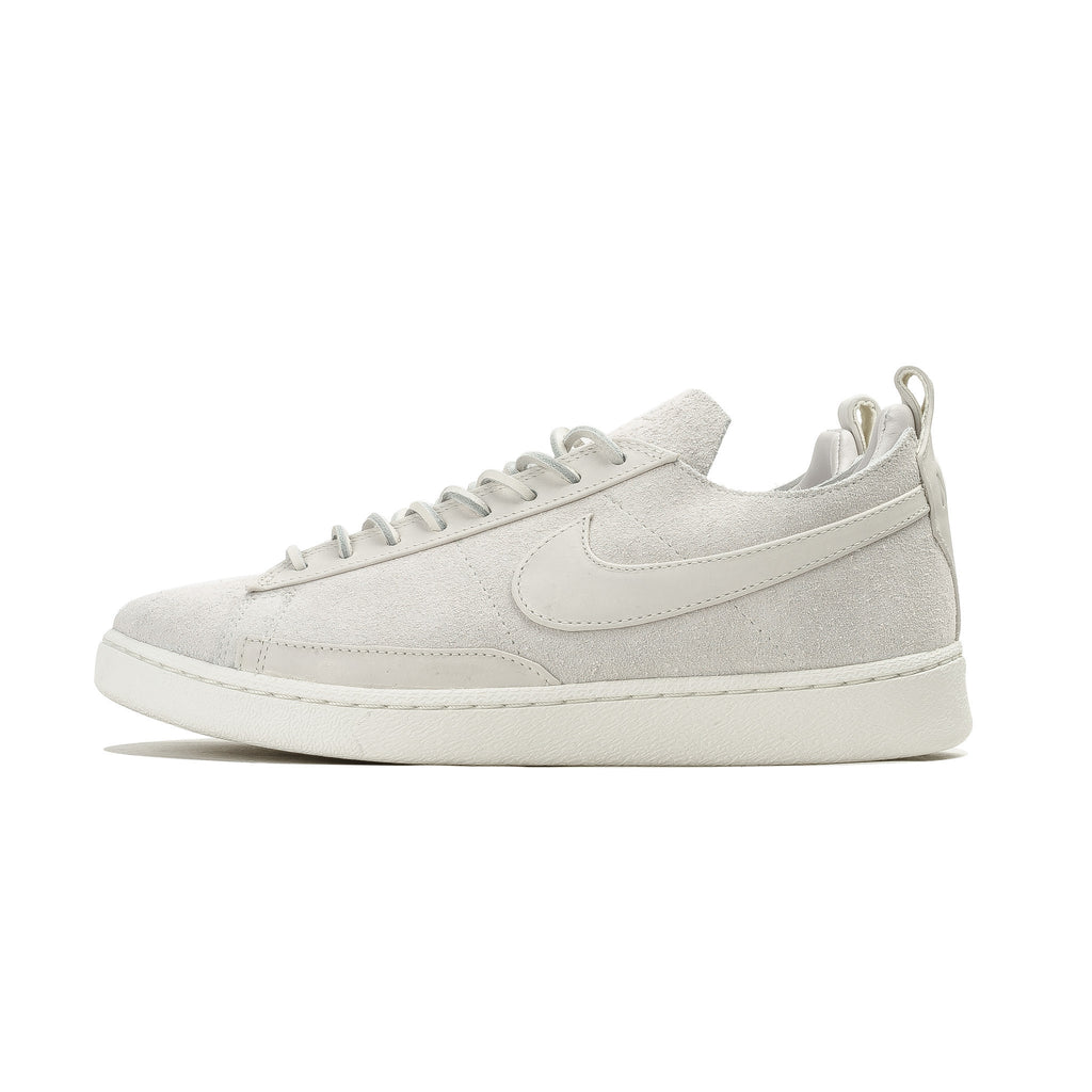Blazer Low CS TC AA1057-100 Sail