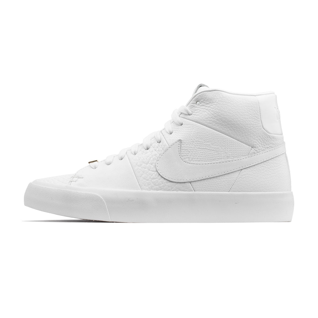 Nike Blazer Royal QS AR8830-100 White