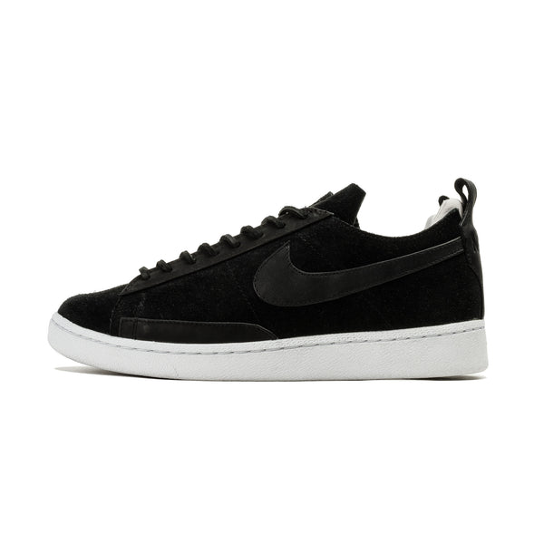 Blazer Low CS TC AA1057-001 Black