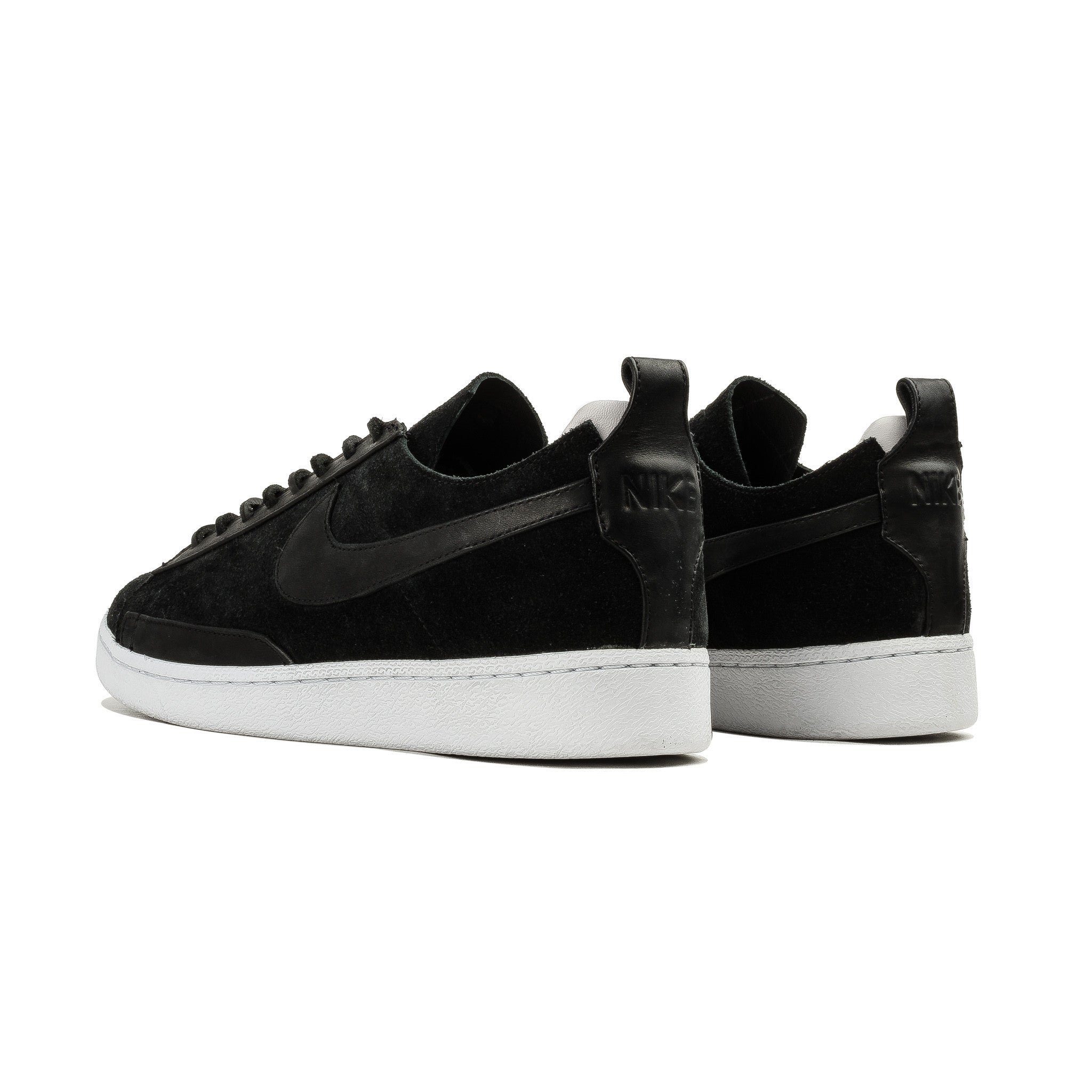 buy popular 89e0f a00d0 Nike Blazer Low Cs Tcgplayer vraiment pas cher sortie sortie en Chine sites  de dédouanement YpFmZ