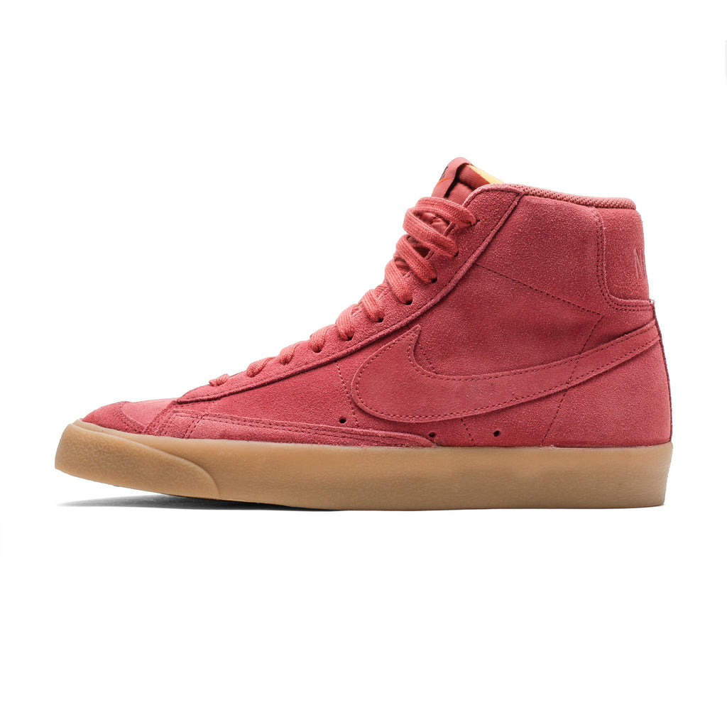 Blazer Mid 77 Suede CI1172-800 Light Redwood