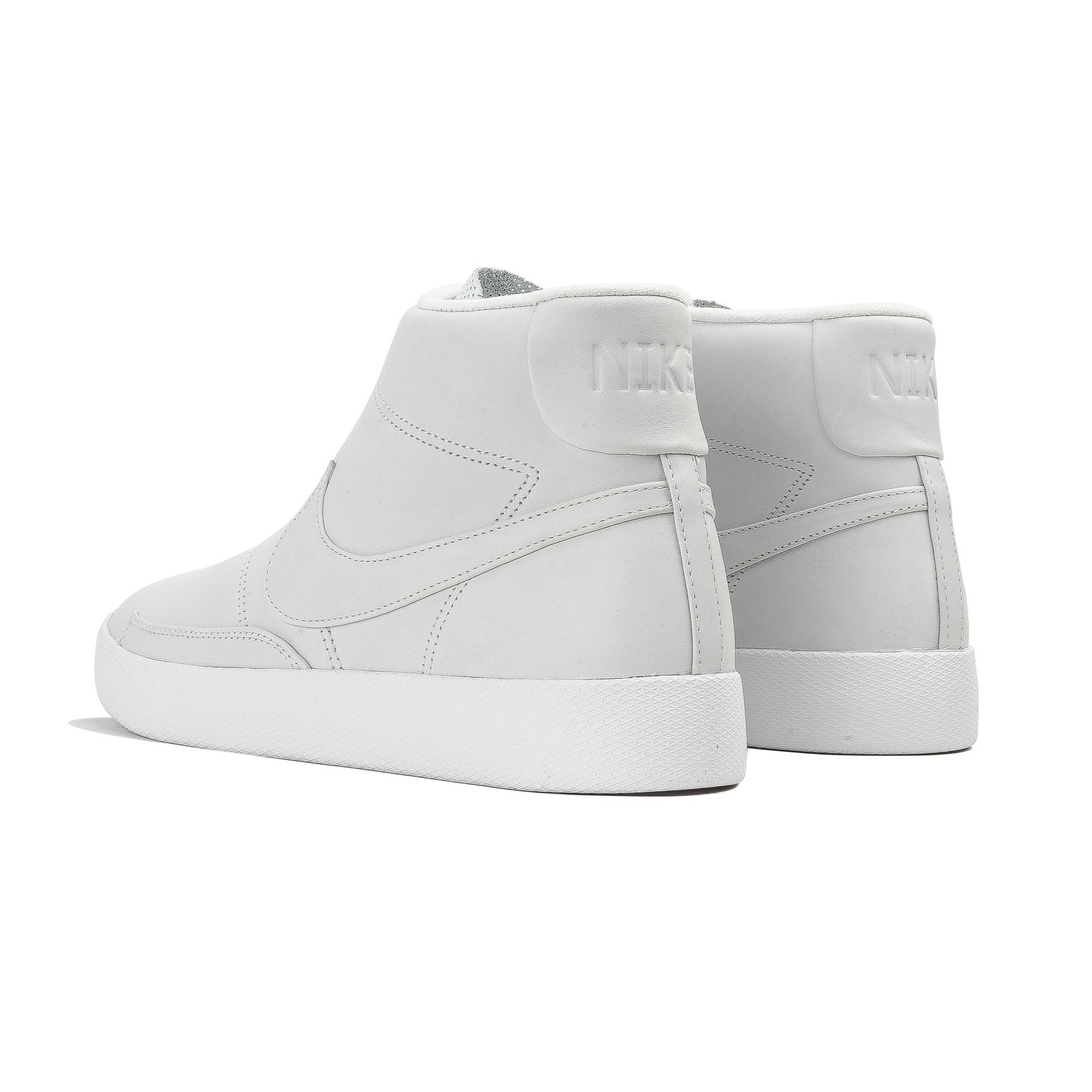 NikeLab Blazer Advanced 874775-100 Off White
