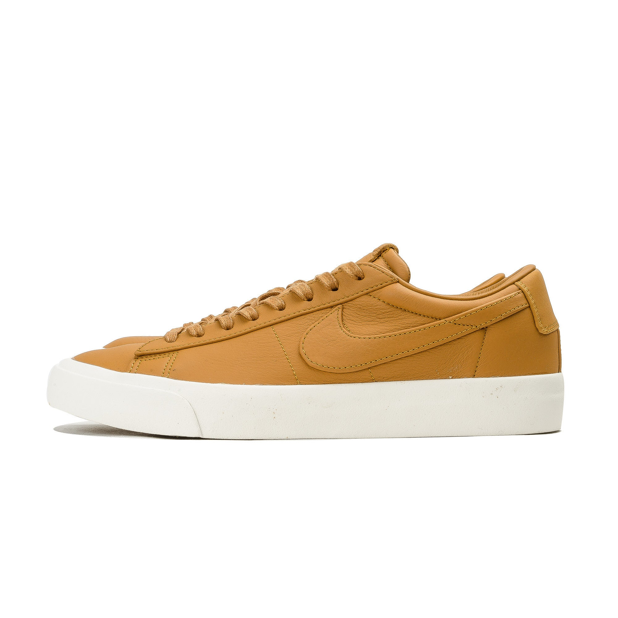 NikeLab Blazer Studio Low 904804-300 Urban Haze