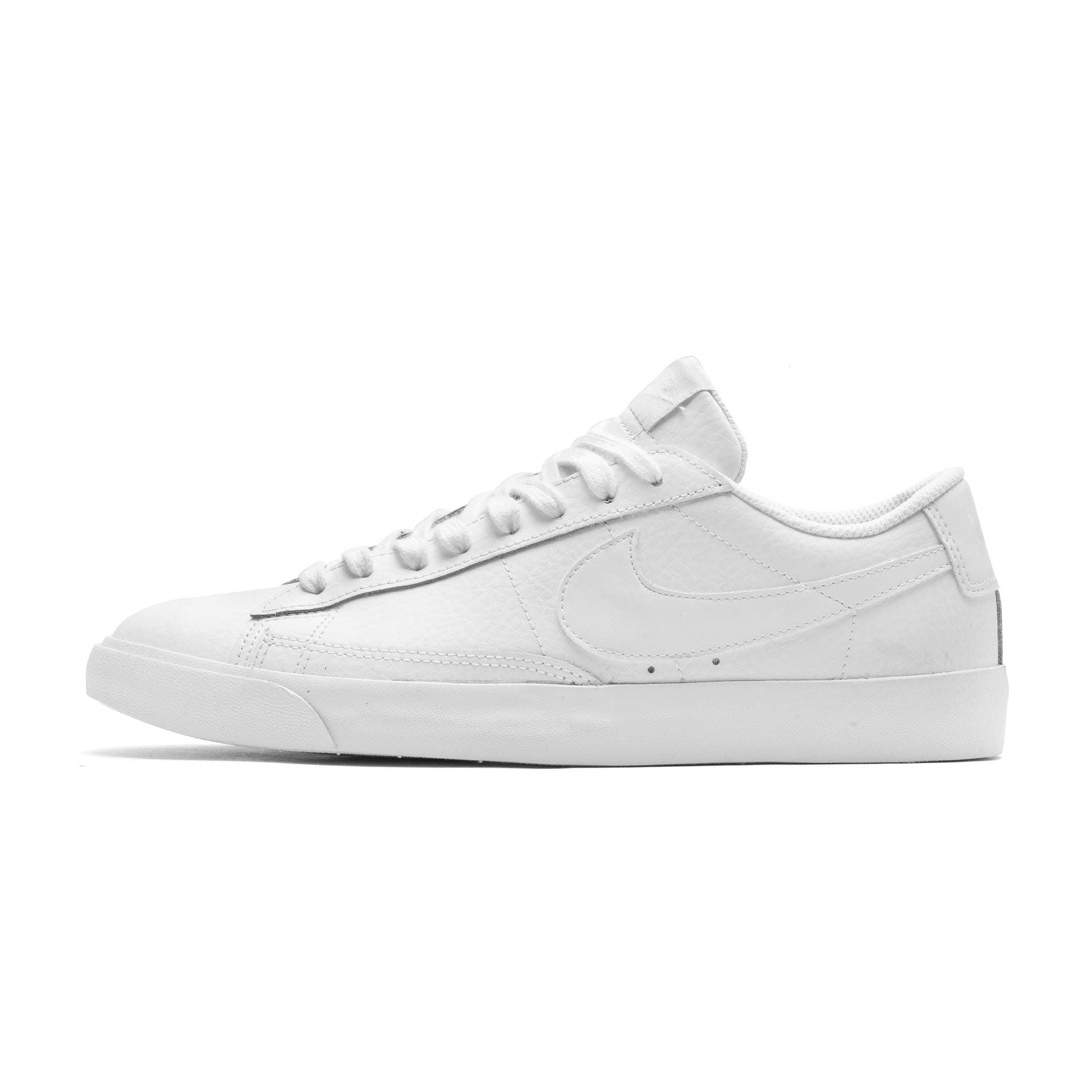 Nike Blazer Low LE AQ3597-100 White