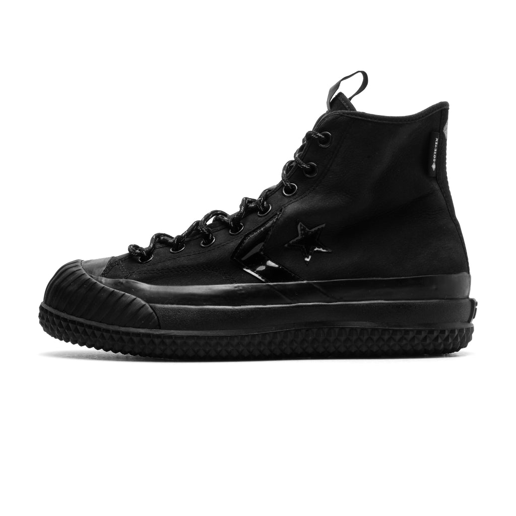 Bosey MC GTX HI 169368C Black