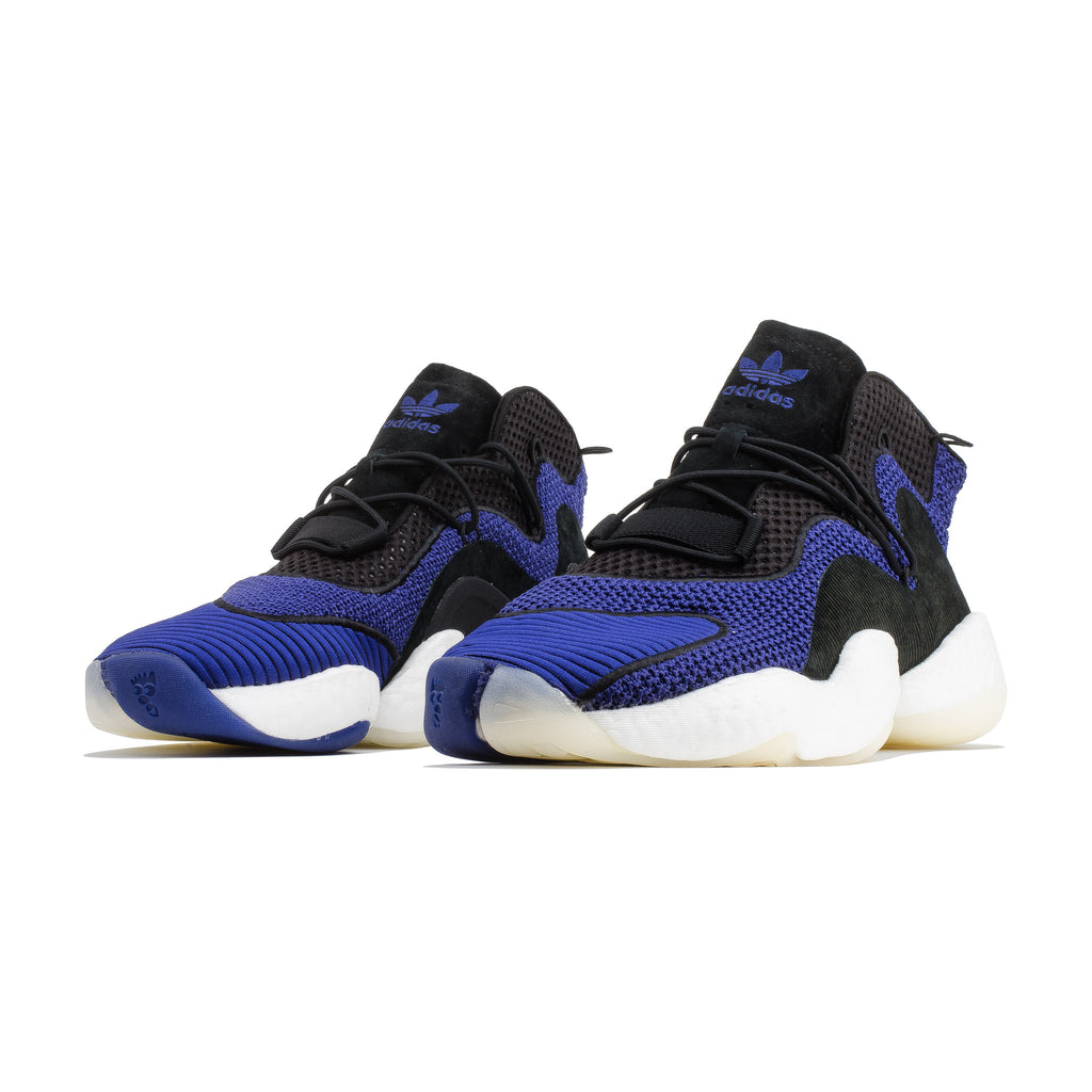 Crazy BYW B37550 Purple