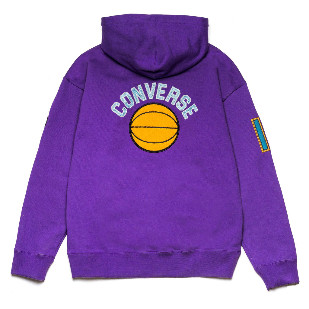 Converse x Just Don Hoodie 10016957504