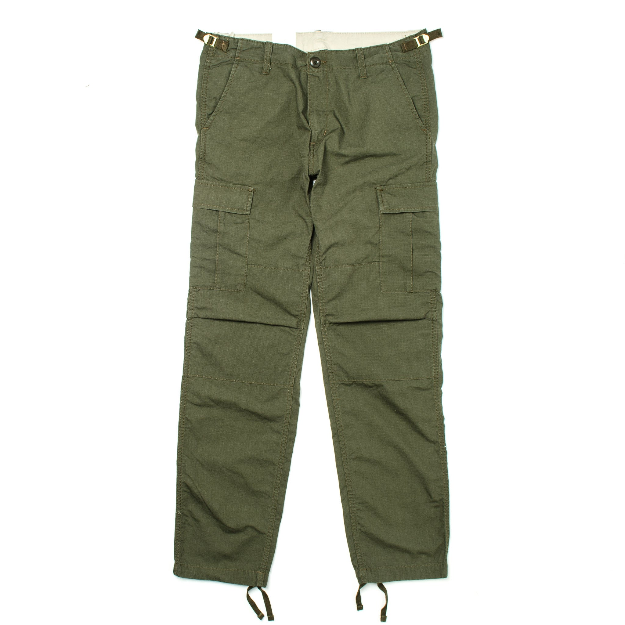 Aviation Pant Cypress L30