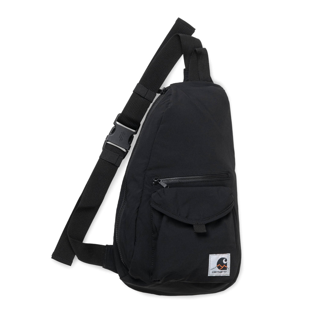 Hayes Sling Bag I027519 Black
