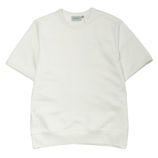 S/S Strike Sweat Wax