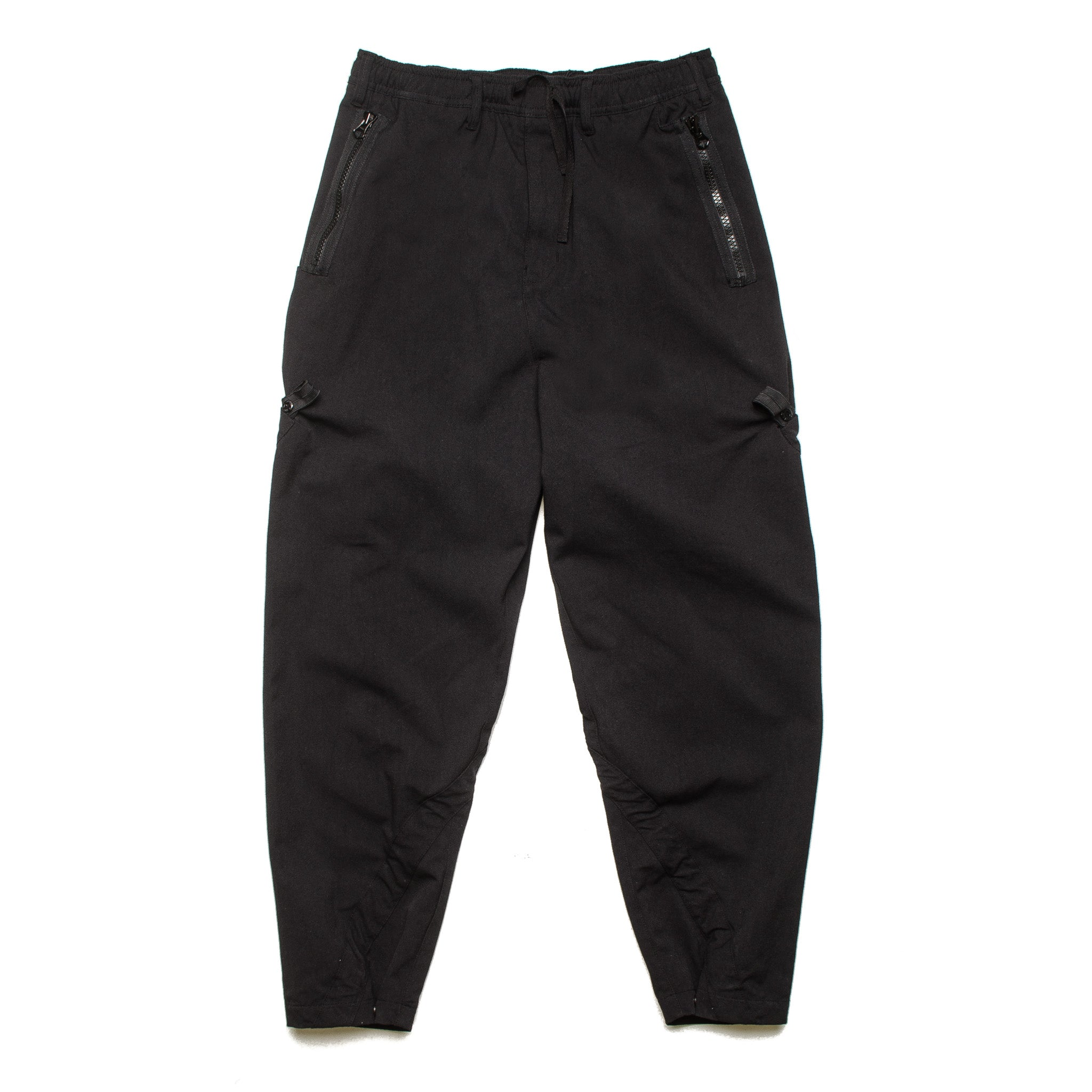 SP Wide Pants Hollowcore 701930201 V0029