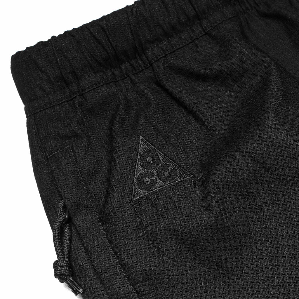 WMNS Nike ACG Woven Pants CD6792-010 Black