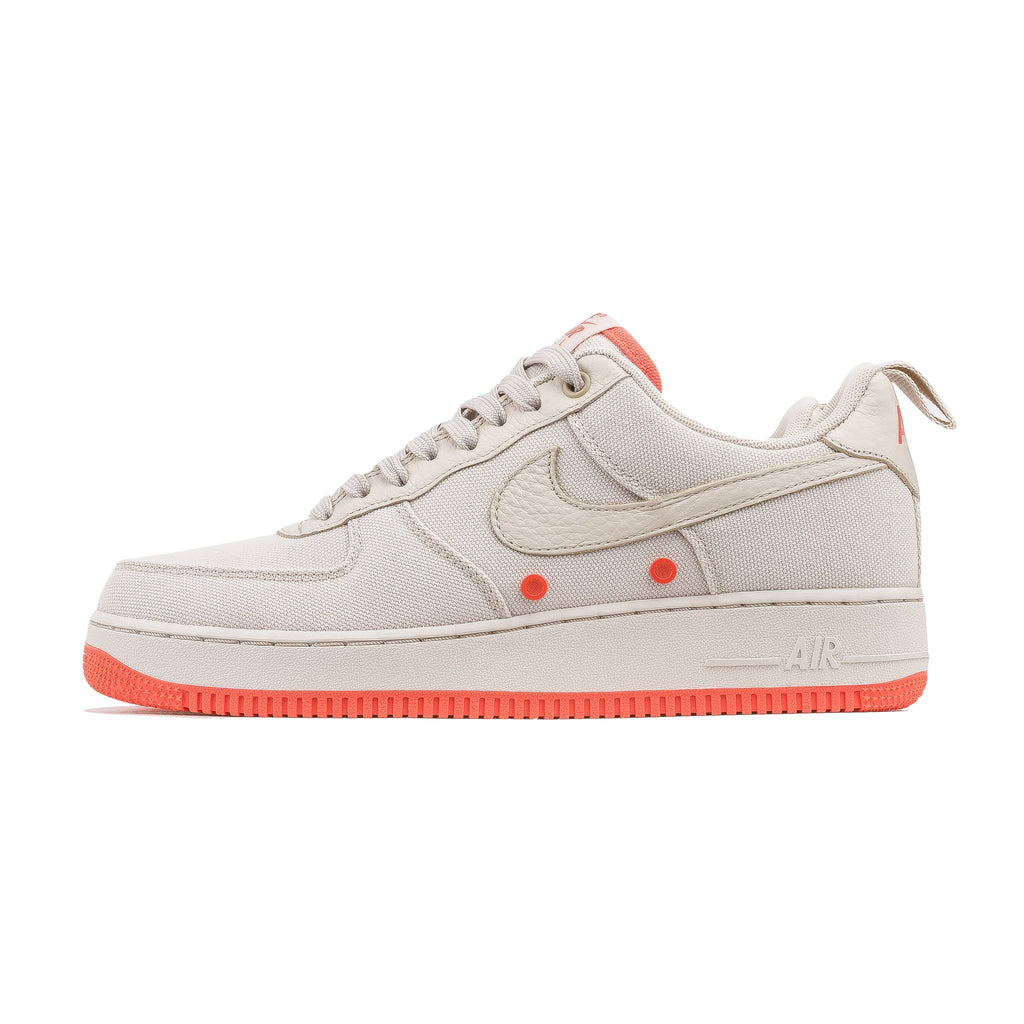 Air Force 1 07 CNVS 579927-001 Desert Sand