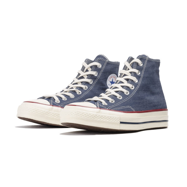 products/converse-11_944da9dc-2158-4f08-8080-4c3fb00ab397.jpg