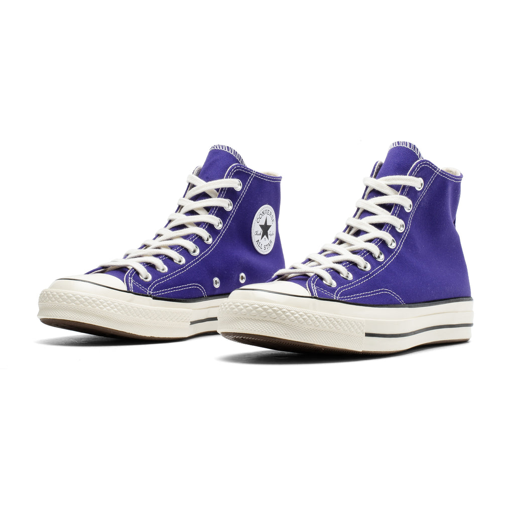 Chuck 70 HI 170550C Candy Grape