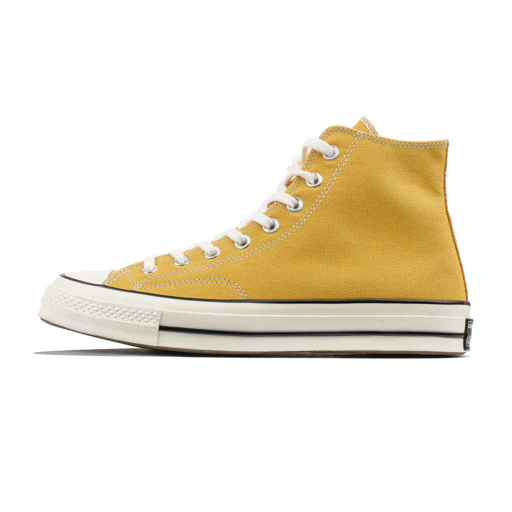 Chuck 70 Hi 162054C Sunflower
