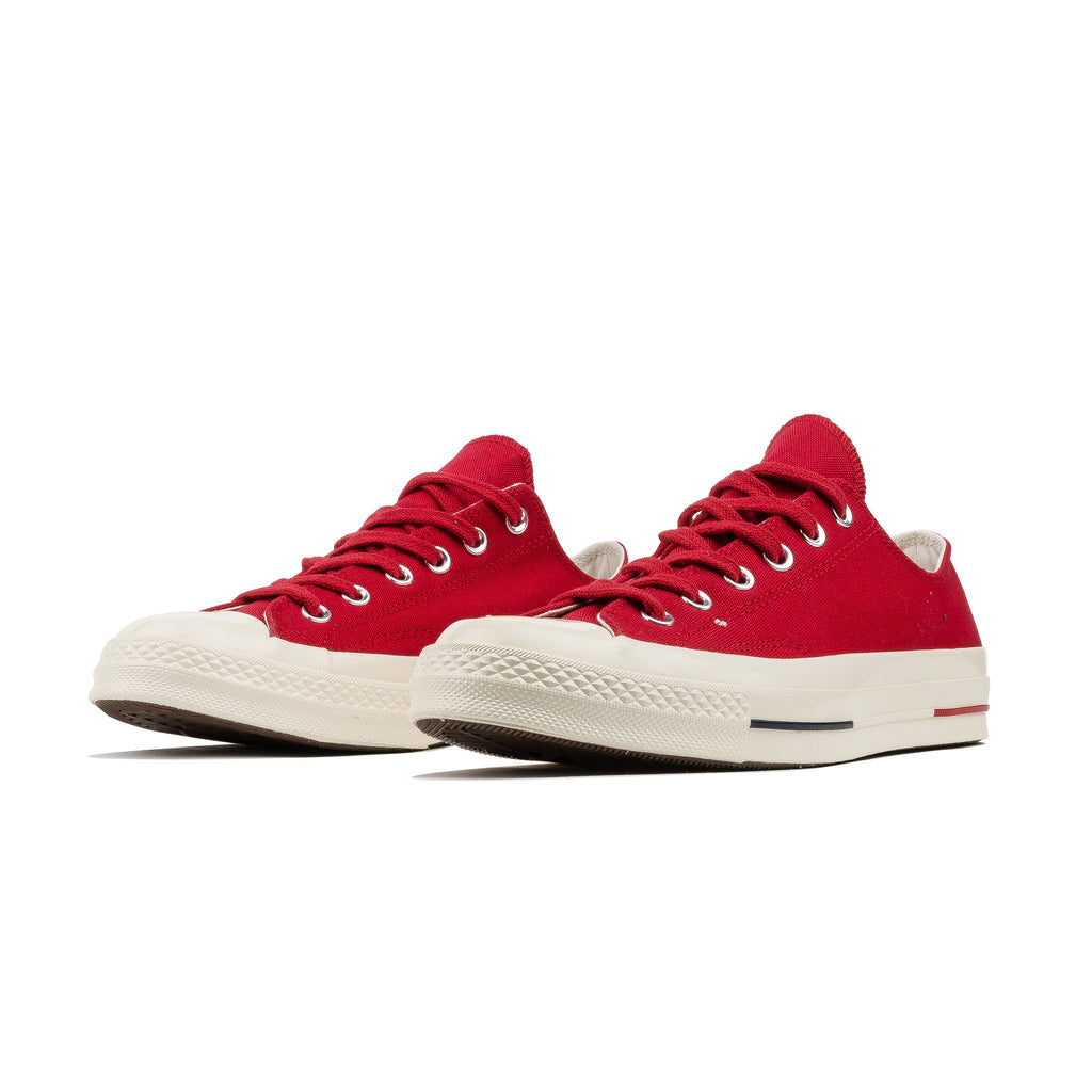 Chuck 70 OX 160493C Gym Red