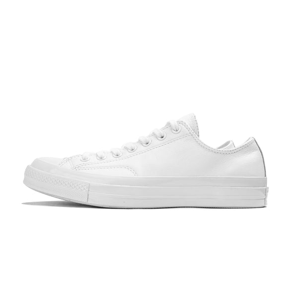 CTAS 70 OX White 155455C