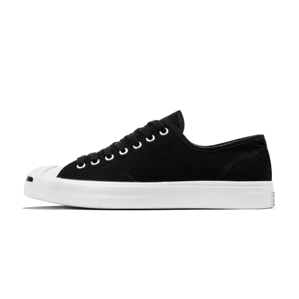 Jack Purcell OX 162056C Black