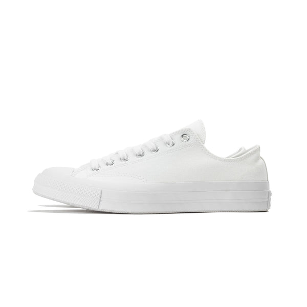 CT 70 OX White Mono 147071C