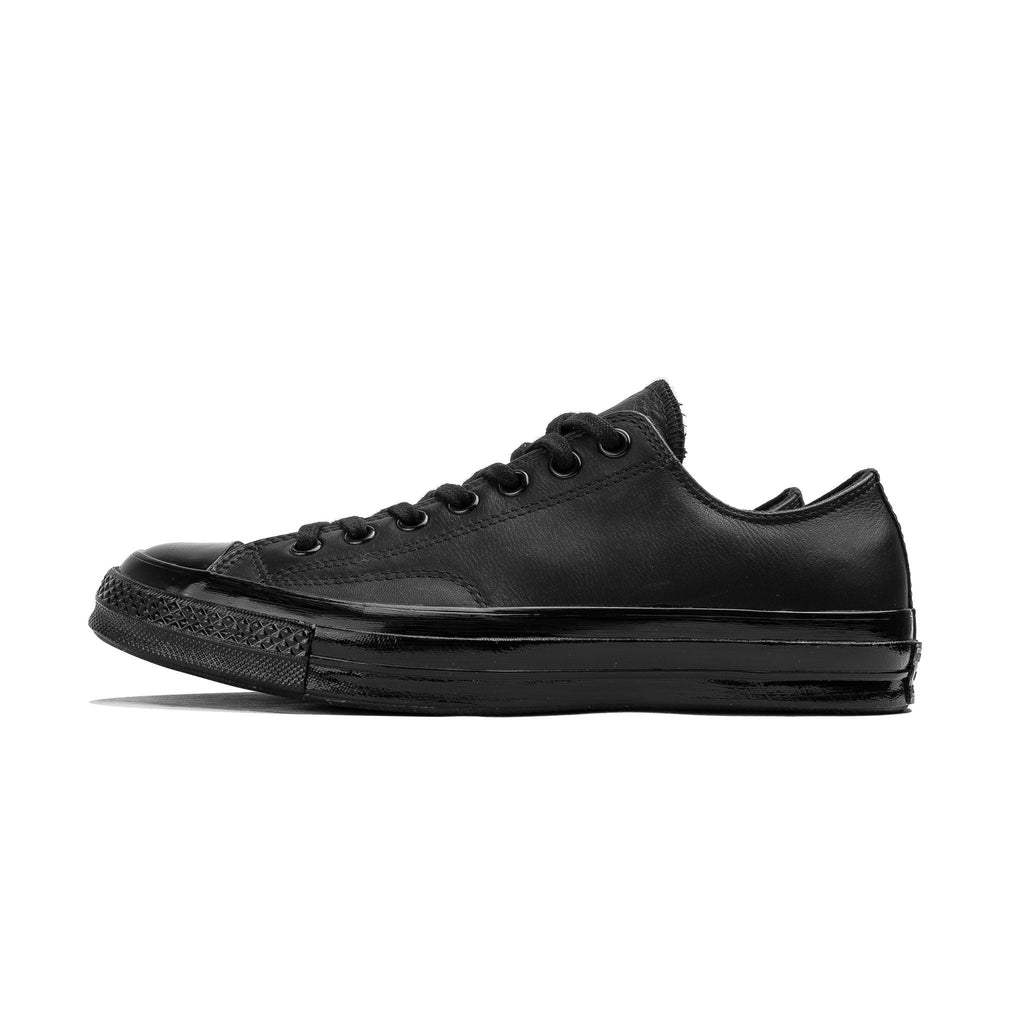 CTAS 70 OX Black 155456C