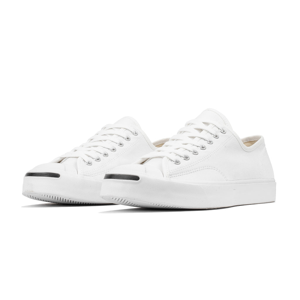 Jack Purcell OX 162057C White