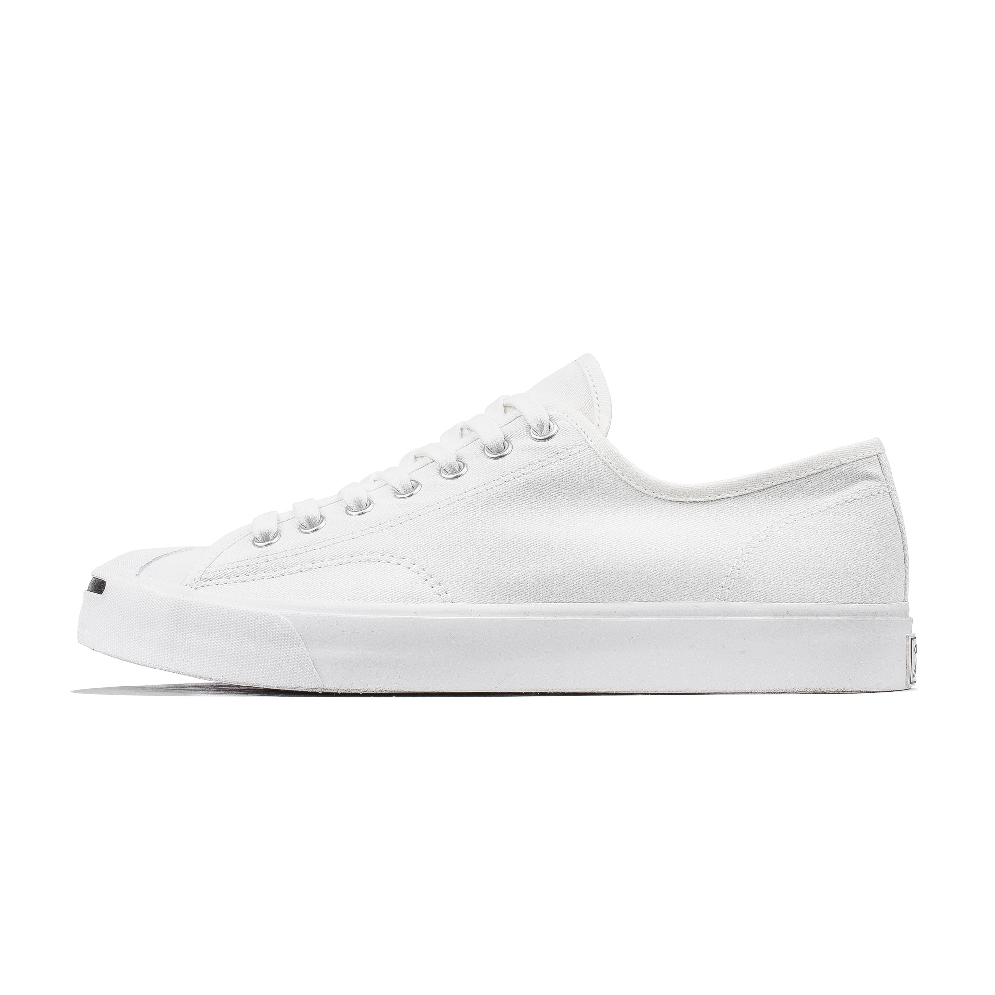 ff15185e4c79b9 Jack Purcell OX 164057C White – Capsule Online