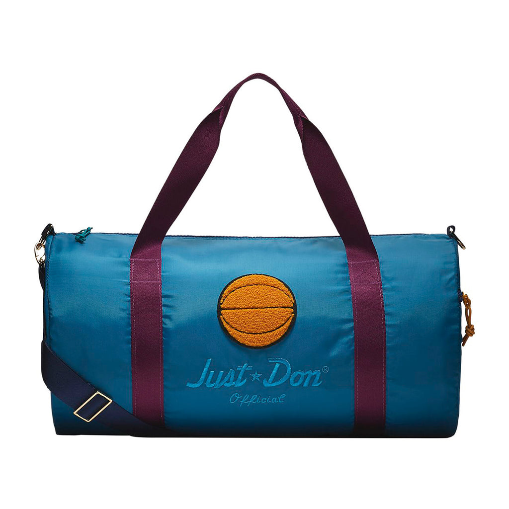 Converse x Just Don Duffle Bag 10016974438