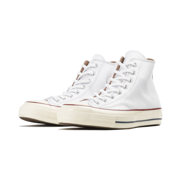 products/converseleather-1.jpeg