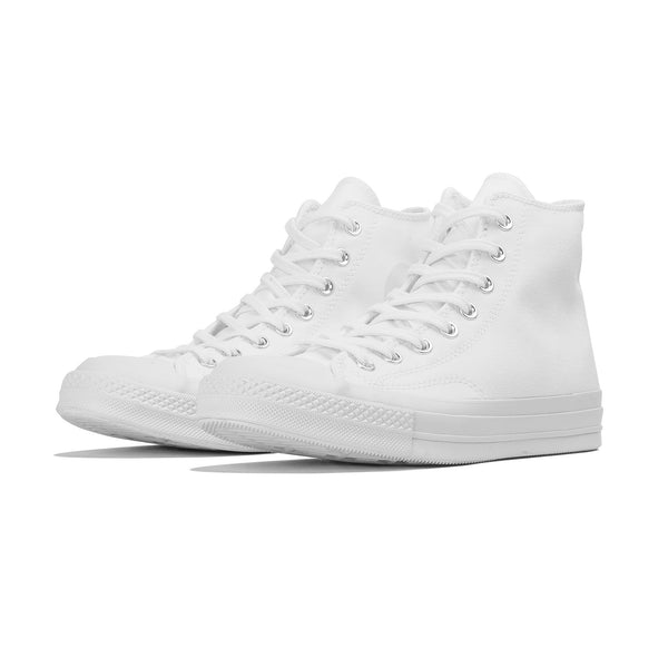 products/conversereebok-6.jpg