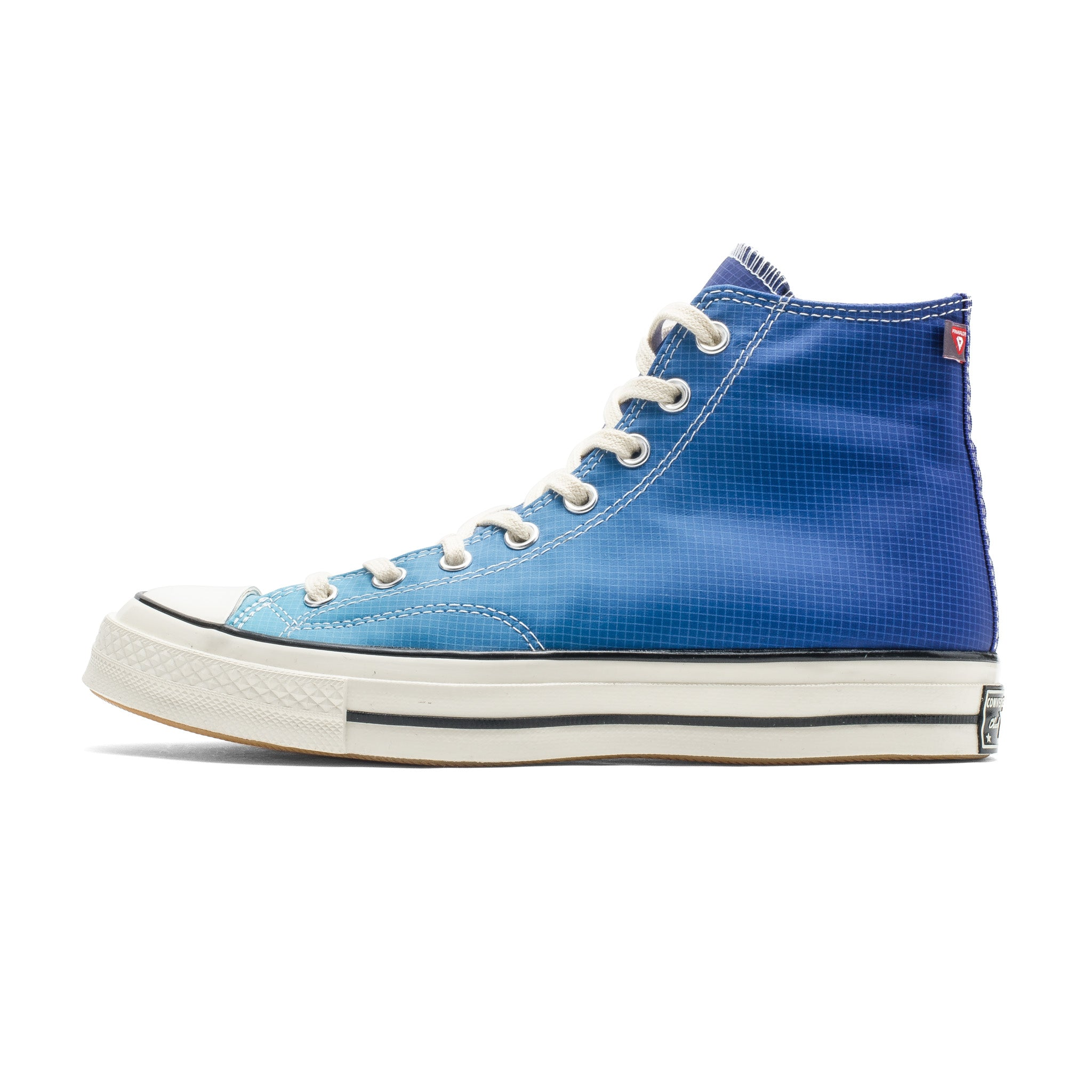 Chuck 70 HI 168112C Royal