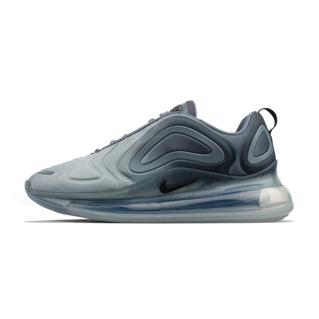 Air Max 720 AO2924-002 Cool Grey
