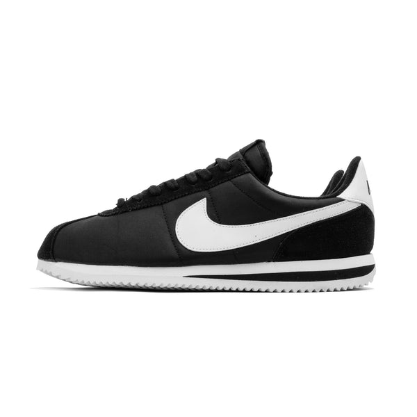 Nike Cortez Basic Nylon 819720-011 Black