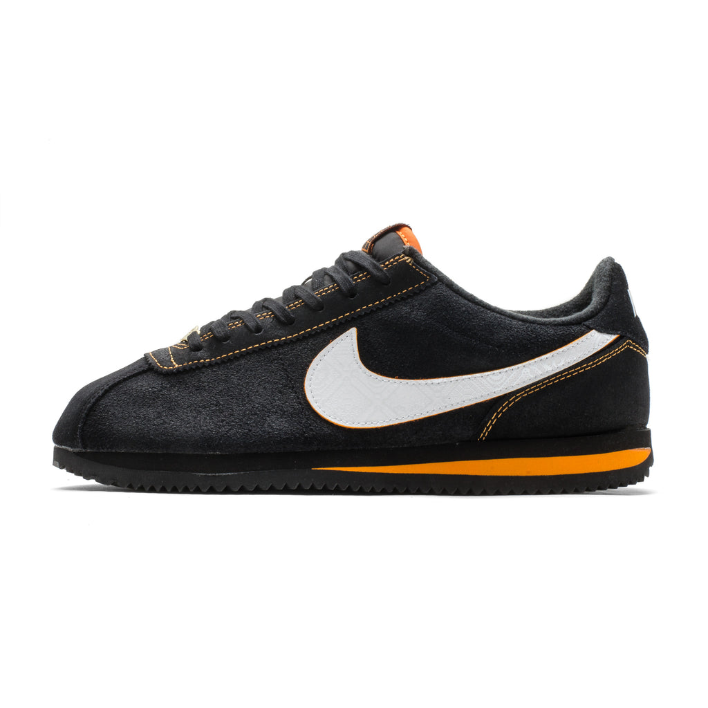 Cortez Basic Leather SE CT3731-001 Black