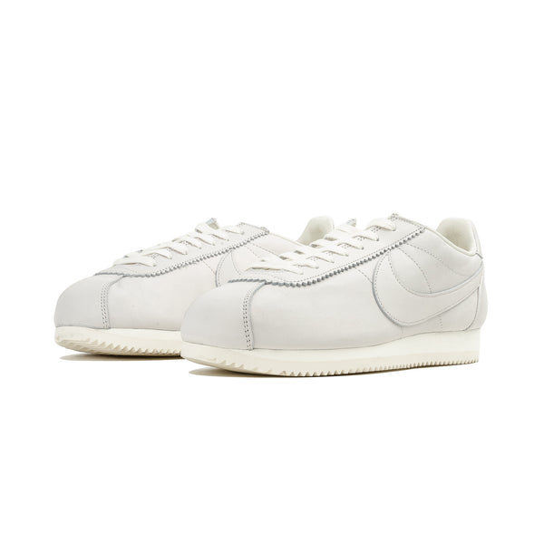 products/cortez-6.jpg