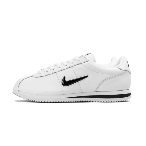 Cortez Basic Jewel QS TZ 938343-101 White