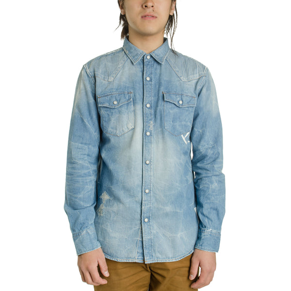 products/denimbymodel-56.jpg