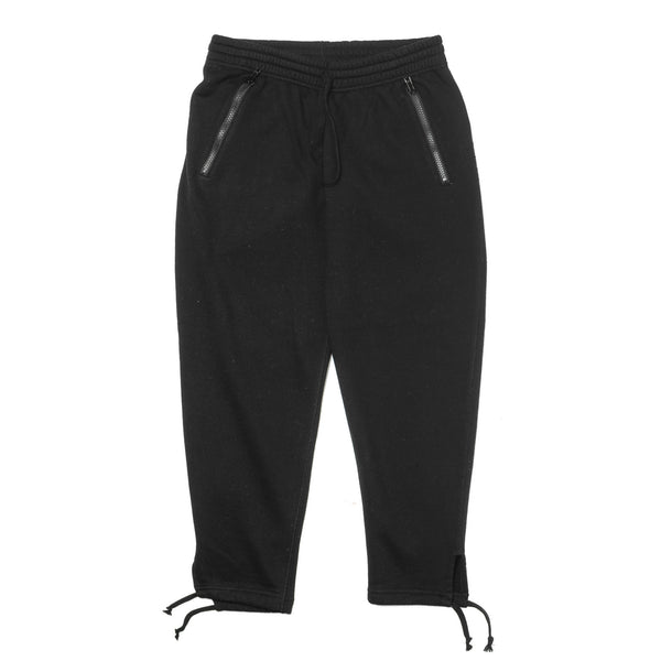 9/10 Sweat Pants Black