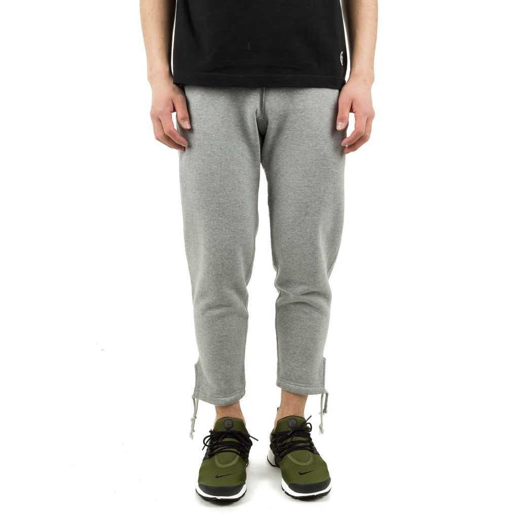 9/10 Sweat Pants Grey