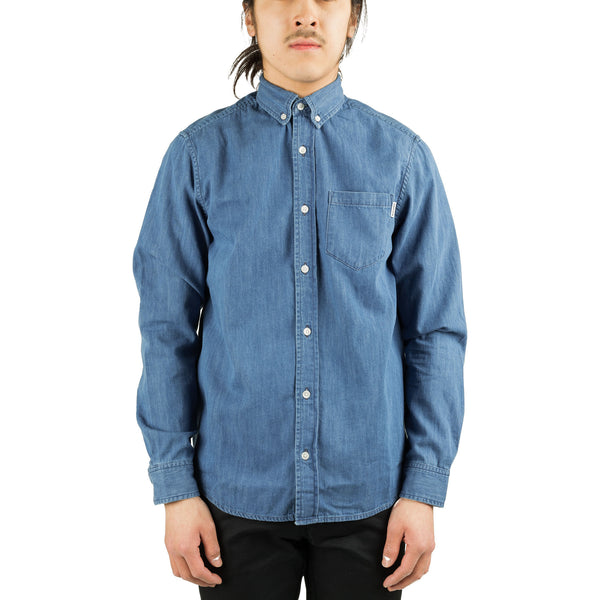 products/denimshirt-1.jpg