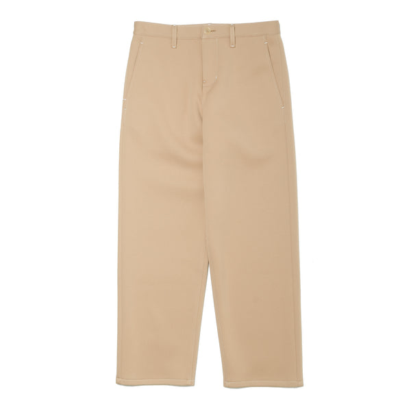 Bonding Pants Camel