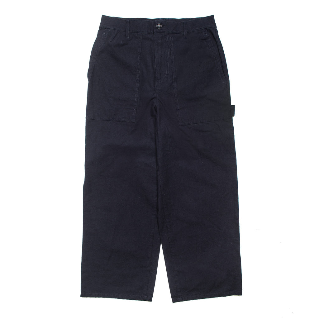 Painter Pant Navy