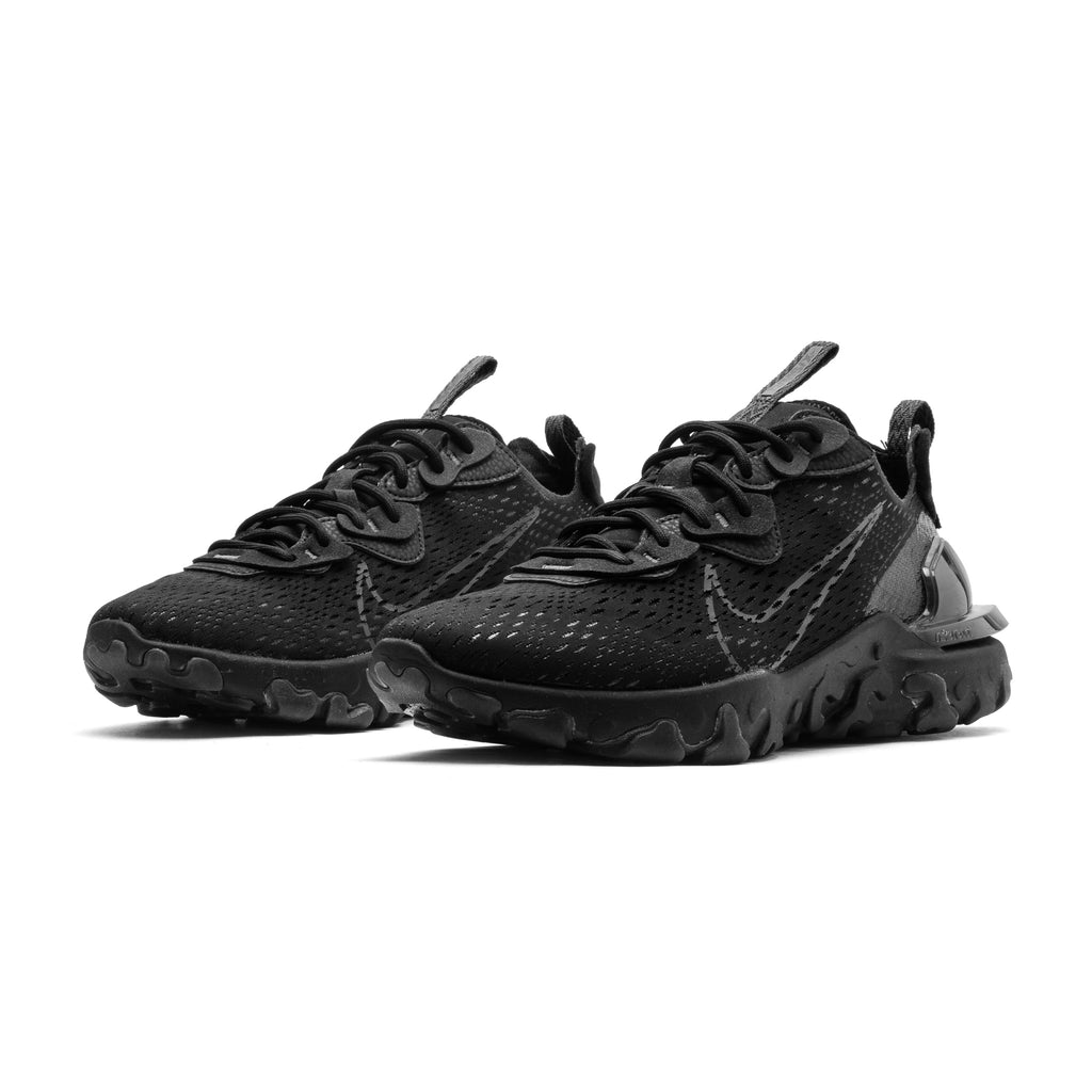 Nike React Vision CD4373-004 Black